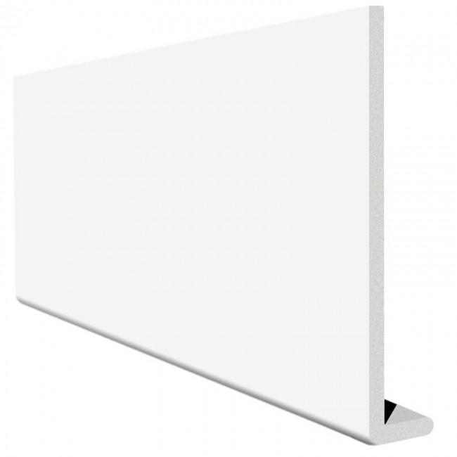 160mm Window Board 5m length in White  sc 1 st  uPVC Supplies & 160mm x 5m Window Board (White) u2013 uPVC Supplies