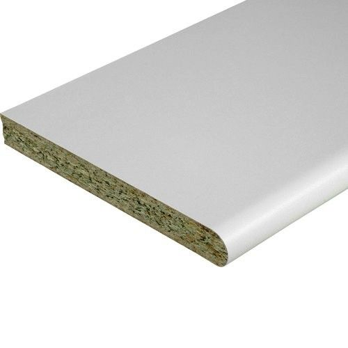 250mm Laminated Window Board 5m length in White  sc 1 st  uPVC Supplies & Laminated Window Board 250mm x 5m u2013 uPVC Supplies
